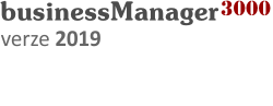 businessManager 3000